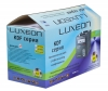 luxeon-kdf-10000-servo